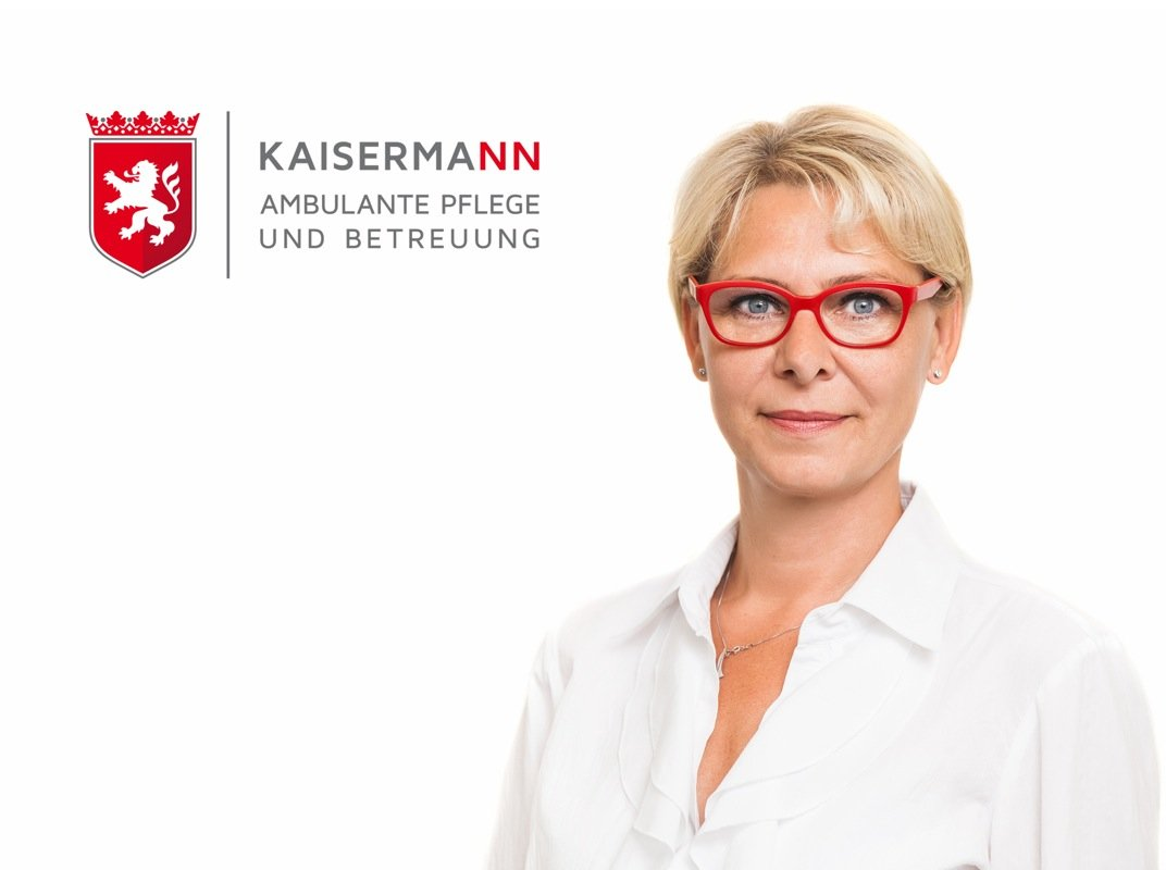 Grit Hartmann