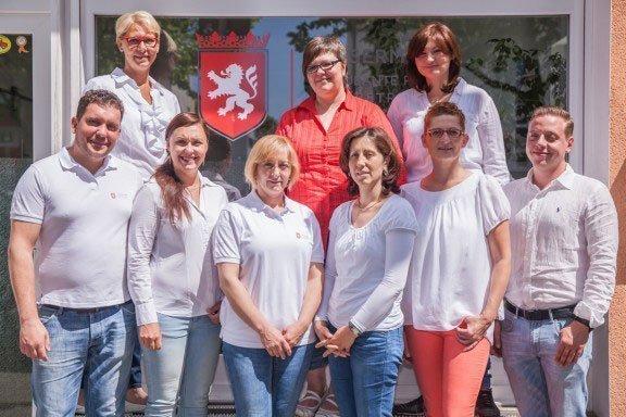 Kaisermann GmbH – Ihr Ambulanter Pflegedienst in Frankfurt
